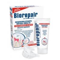 Препарат BioRepair Desensitizing для восстановление эмали, снижения чувствительности