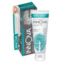 Зубная паста INNOVA Бережное осветление эмали 75 мл