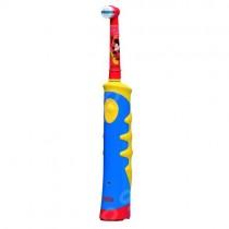 Электрическая детская зубная щетка Oral-B Mickey D10.513