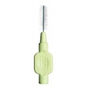Ёршик межзубный TePe X-Soft 0.8 мм зелёный (6 шт)
