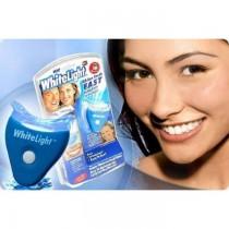 Система для домашнего отбеливания зубов White Light