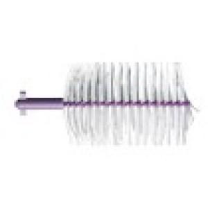 Ёршик межзубный Curaprox при имплантах 12,0мм (3 шт), фиолетовый CPS 512