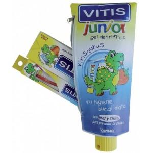 Набор Vitis Junior Kit