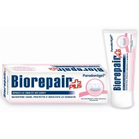Зубная паста BioRepair PLUS Parodongel 50 мл
