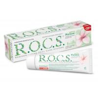 Зубная паста Рокс Цветок жасмина, 94гр