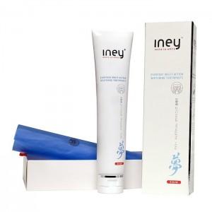 Зубная паста INEY Ночь 75 мл