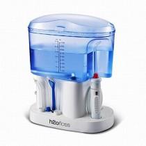 Ирригатор Family Dental Jet H2ofloss HF-7