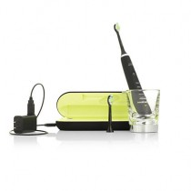Звуковая электрическая щетка Philips Diamond Clean HX9352/04