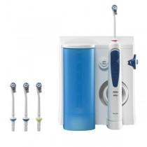 Ирригатор Oral-B Professional Care MD20