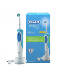 Электрическая зубная щетка Oral-B Vitality D12.513 Cross Action
