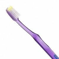 Зубная щётка Vitis Sensitive в твердой упаковке