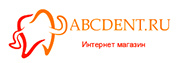 ABCDENT.RU
